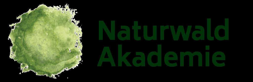 logo der naturwald akademie